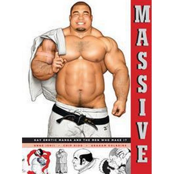 Massive (Pocket, 2014)