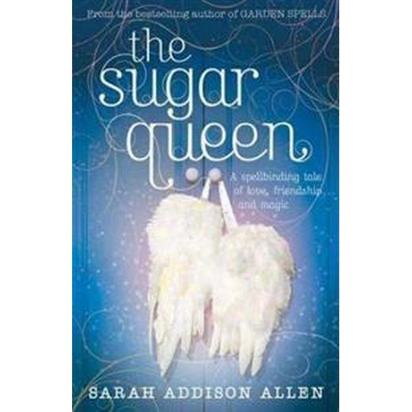 Sugar queen (Pocket, 2009)