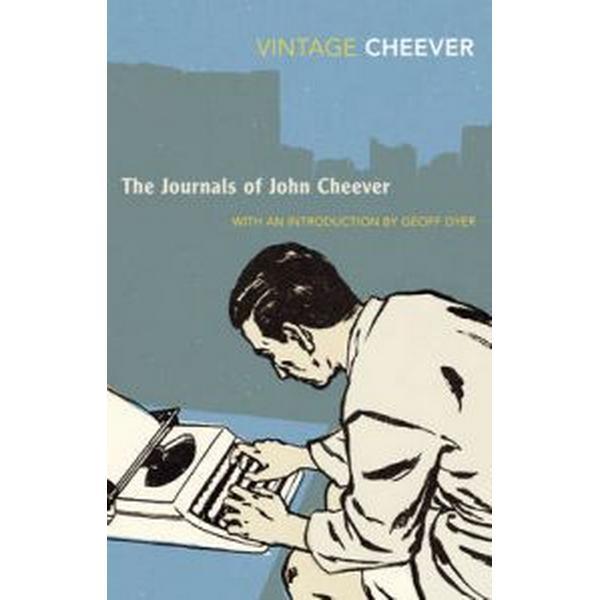 The Journals (Storpocket, 2009)