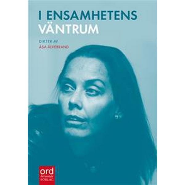 I ensamhetens väntrum (Danskt band, 2014)