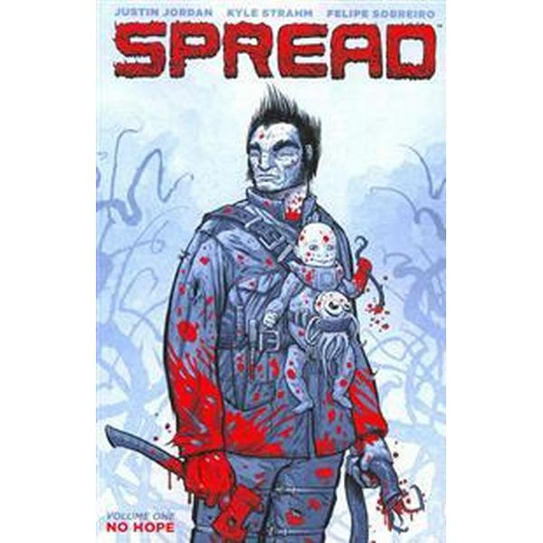Spread 1 (Pocket, 2015)
