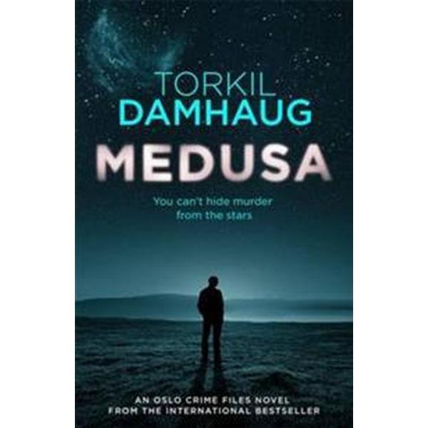 Medusa (Storpocket, 2015)