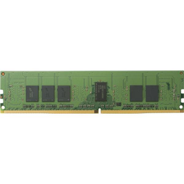 HP DDR4 2400MHz 64GB ECC (T9V42AA)