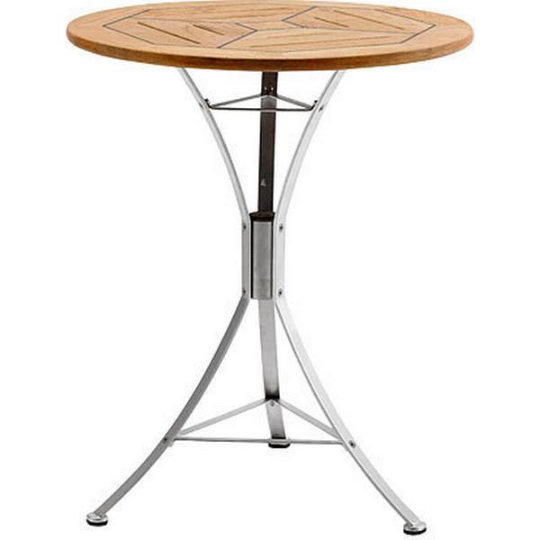 Kircodan Cappucino Ø60cm Cafébord