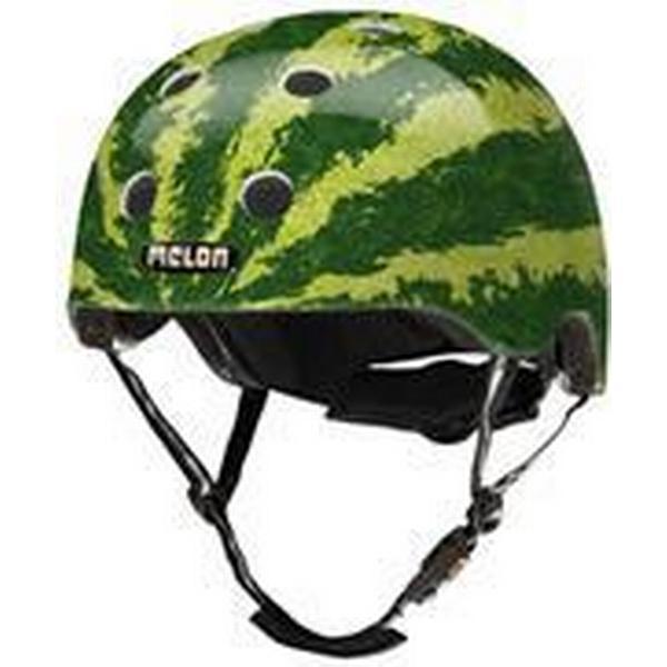 Melon Real