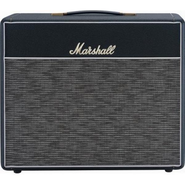 Marshall, 1974CX