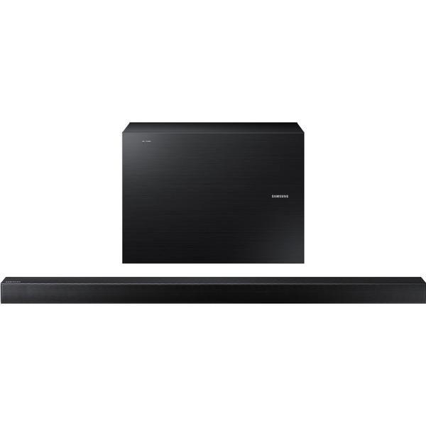 Samsung HW-K560