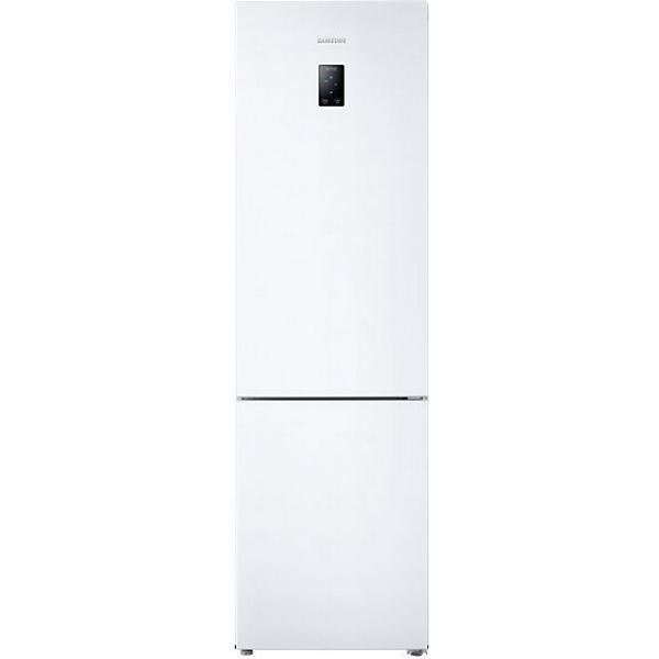 Samsung RB37J5220WW Hvid