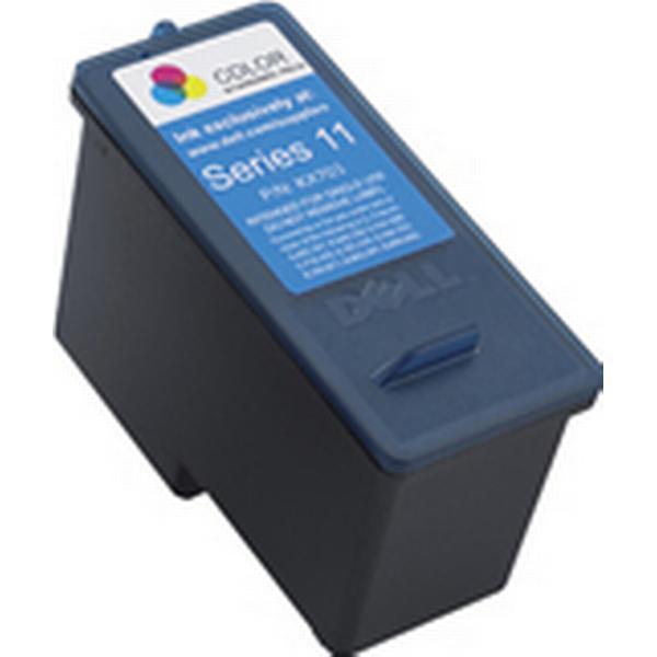Dell (592-10279) Original Bläckpatron 200 Sidor