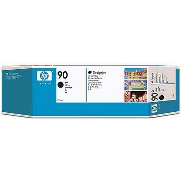 HP (C5059A) Original Bläckpatron Svart 775 ml