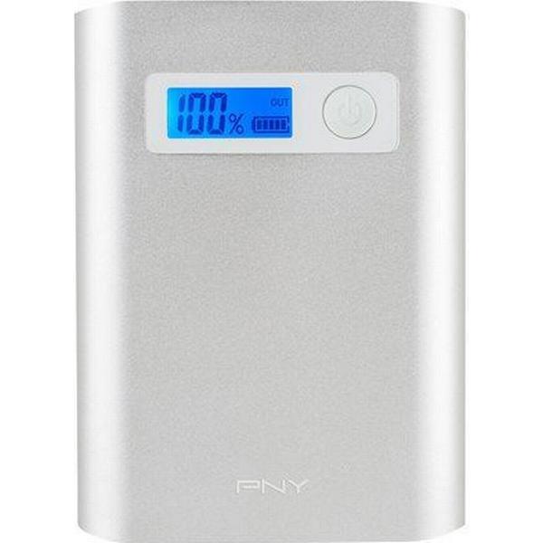 PNY PowerPack AD10400