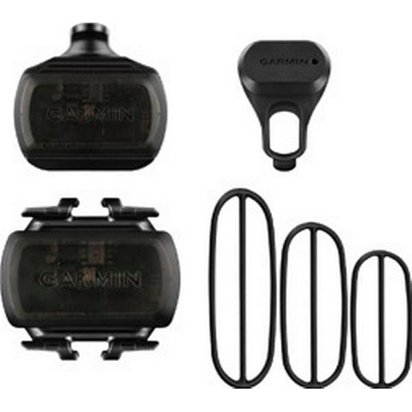 Garmin Cadence and Speed Sensor