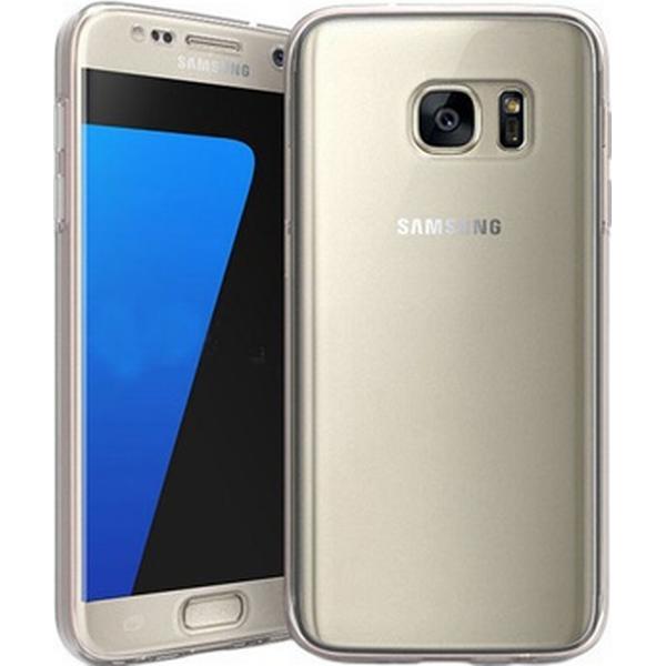 Beyond Cell Tri Max Case (Galaxy S7)