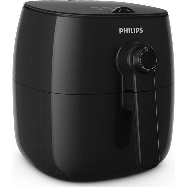 Philips AirFryer HD9621