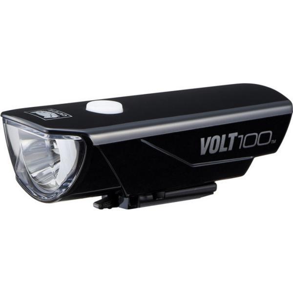 Volt100 HL-EL150 RC