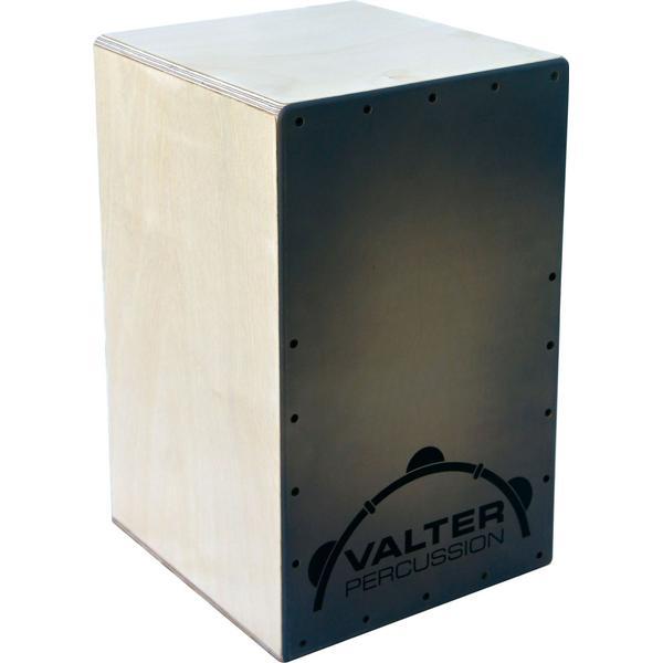 Valter Percussion Beat Box
