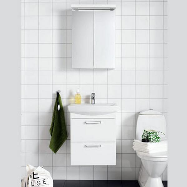Hafa Møbelpakke Life 600x415mm