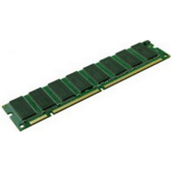 MicroMemory DDR3 1333MHz 2GB for Fujitsu (MMG2313/2048)