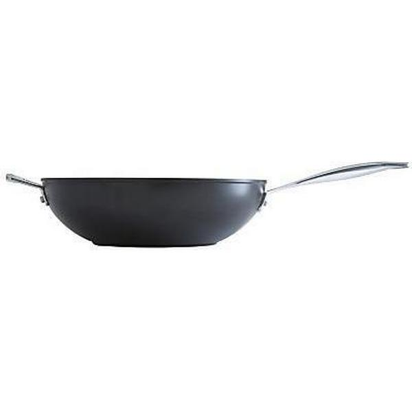 Le Creuset Toughened Non-Stick Frying Pan 30cm
