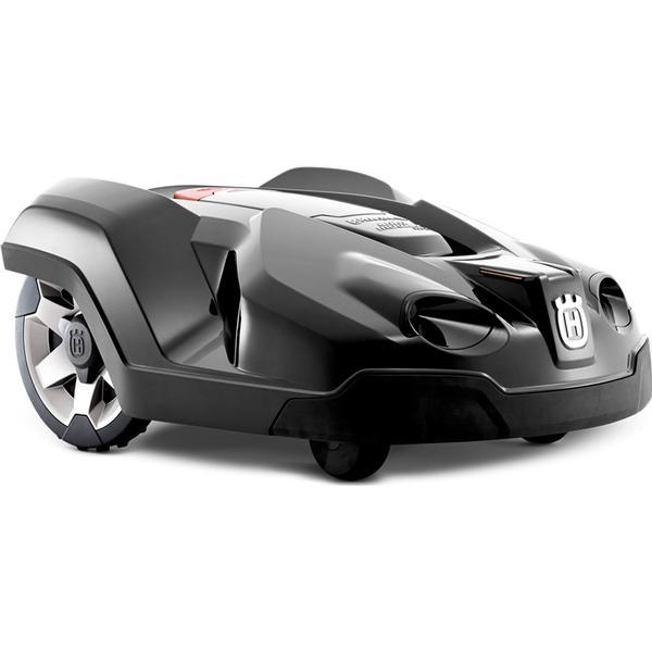 Husqvarna Automower 430X 2019