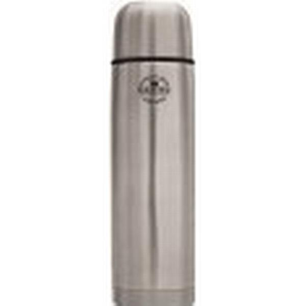 Ronneby Bruk Thermos 0.75L