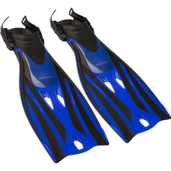 Waimea Adjustable Flippers Jr