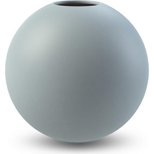 Cooee Ball 20cm