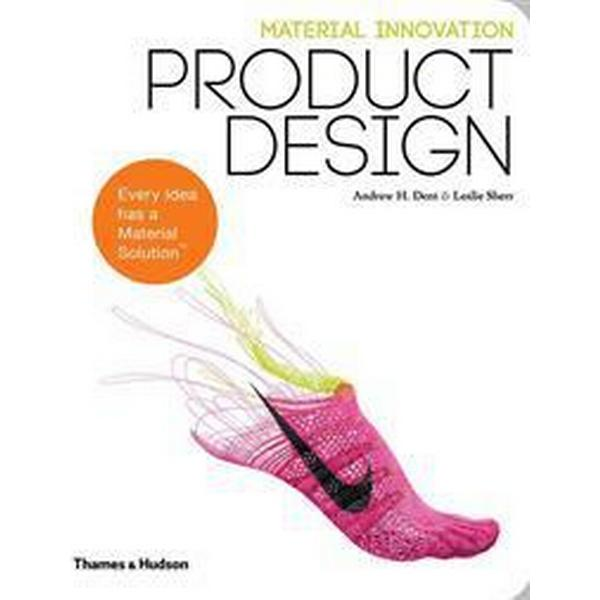 Product Design (Pocket, 2014)