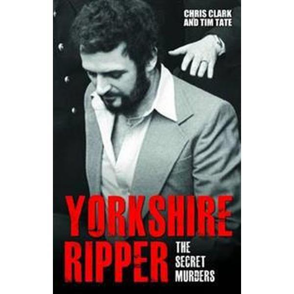 Yorkshire Ripper (Storpocket, 2015)