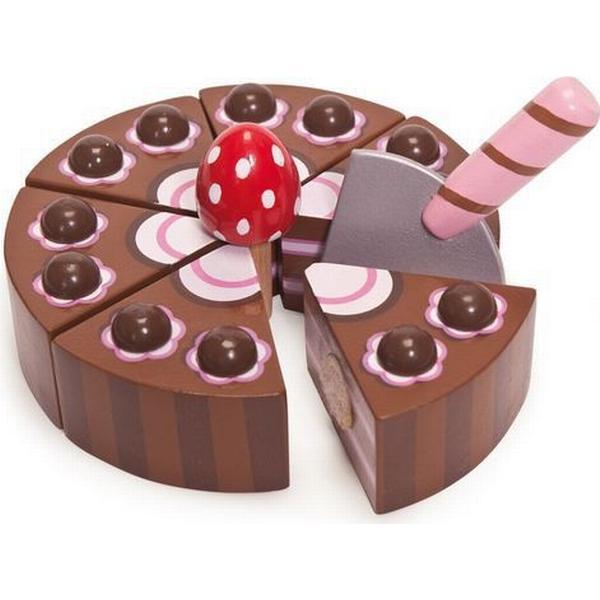 Le Toy Van Chocoladekage