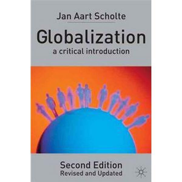 Globalization (Pocket, 2005)