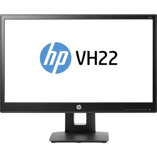 "HP INC Vh22 21.5"""