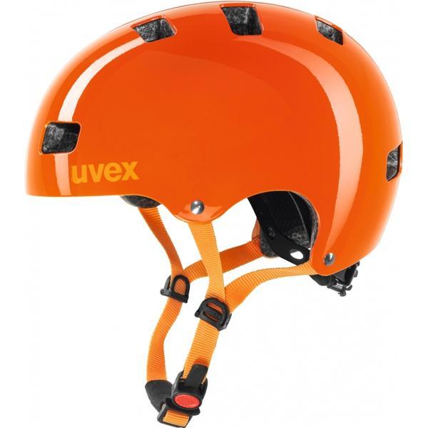 Uvex Hlmt 5 Bike