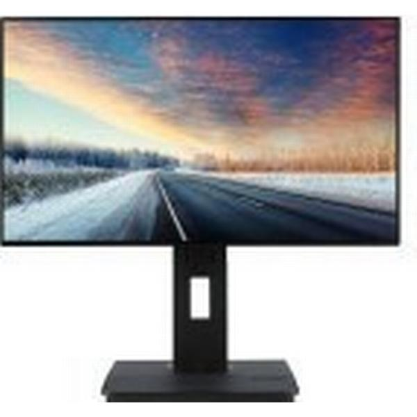 """Acer BE240Y 23.8"""""""