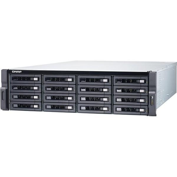 QNAP TDS-16489U-SA1