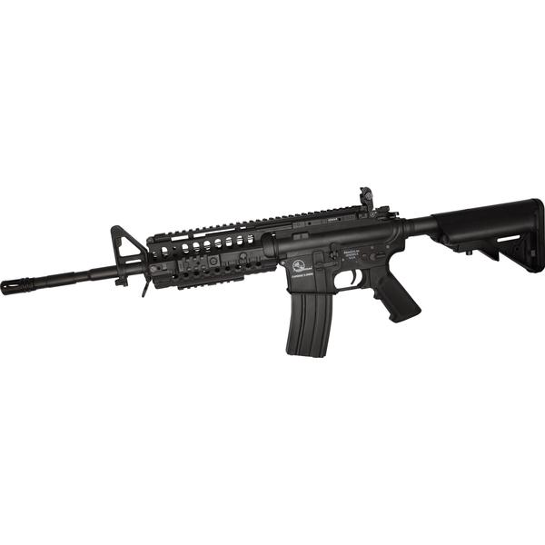 ASG M15 Armalite 6mm Electric