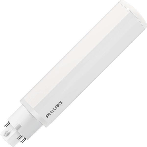Philips CorePro PLC LED Pærer 9W G24q-3 830