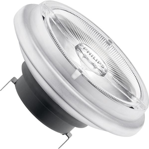 Philips Master LV D LED Pærer 11W G53 927