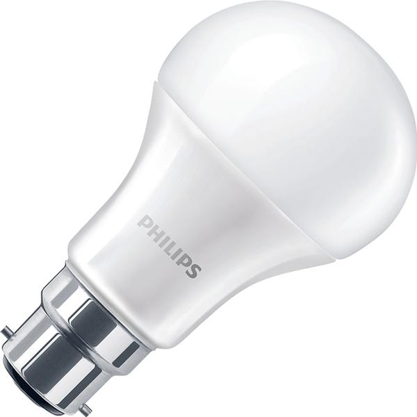 Philips CorePro LED Lamp 11W B22
