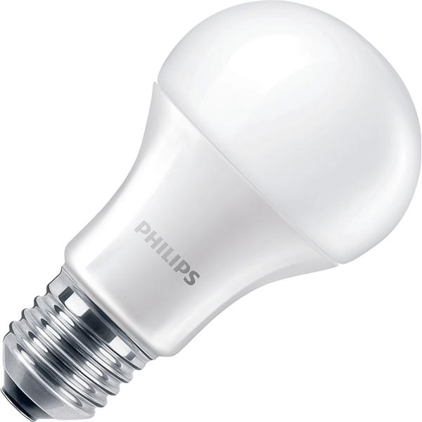 Philips CorePro LED Lamp 11W E27