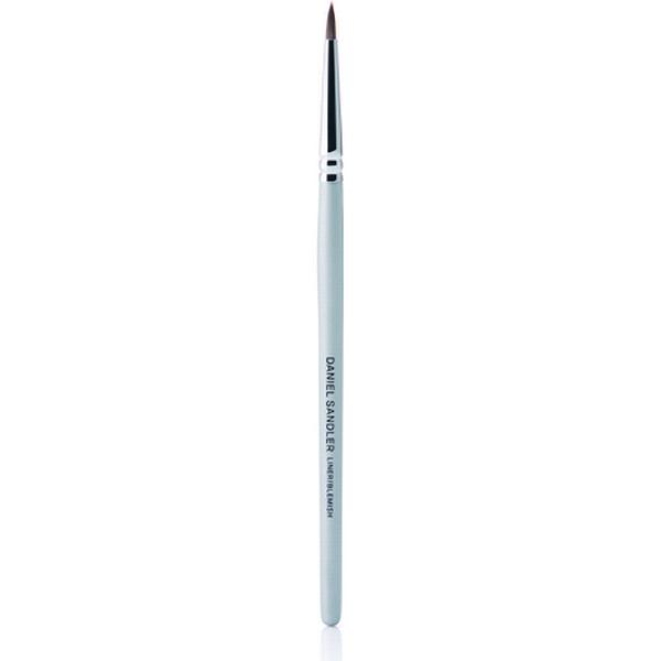 Daniel Sandler Liner/Blemish Brush