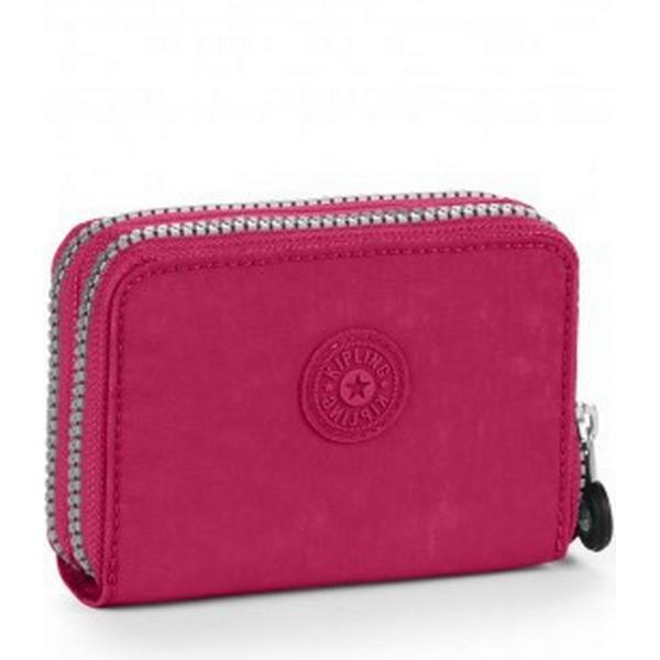 Kipling Abra Medium Wallet