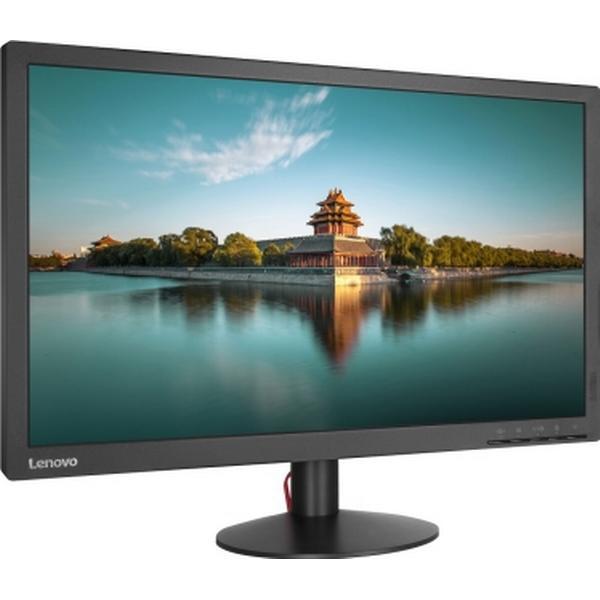 """Lenovo ThinkVision T2224d 21.5"""""""