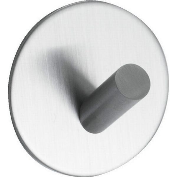 Beslag Design Håndklædekrog Base 100 60506-21