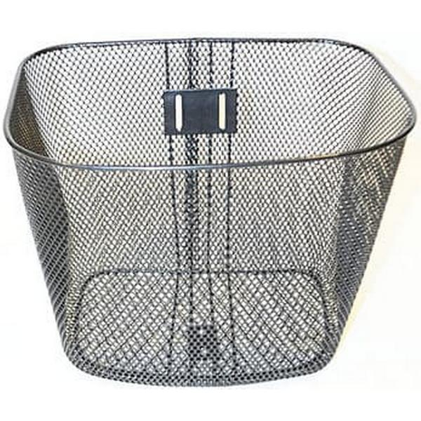 SCO Bicycle Basket