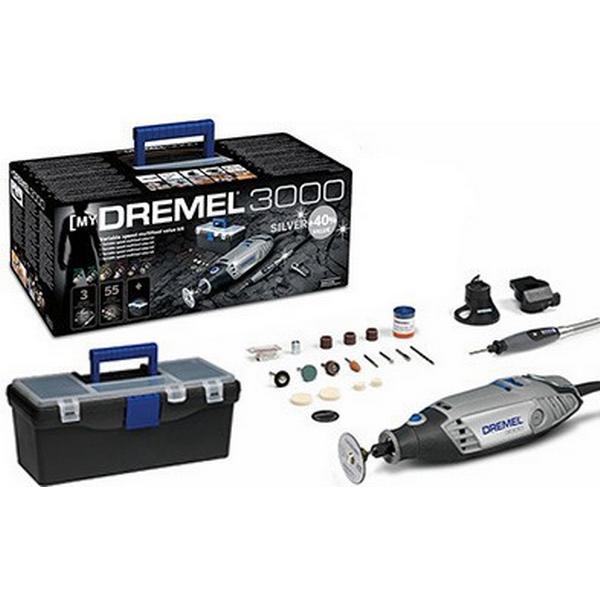 Dremel 3000-03/55