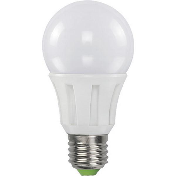 GN Belysning 783204 LED Lamp 9W E27