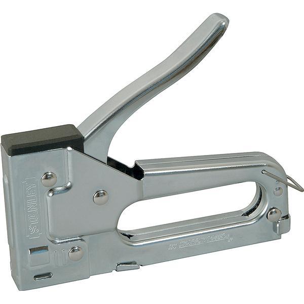 Stanley TR45 Stapler