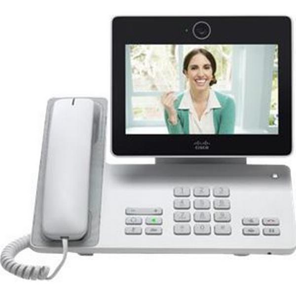Cisco DX650 White