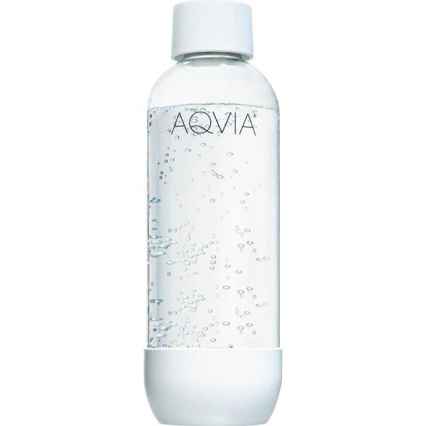 AQVIA PET Bottle 1L